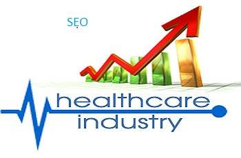 2e1ax_default_entry_B2B-Outbound-Lead-Generation-Giving-Healthcare-Industry-A-Much-Needed-Boost
