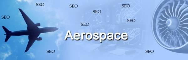 2e1ax_default_entry_aerospace
