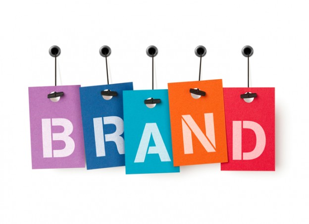 brand-visibility