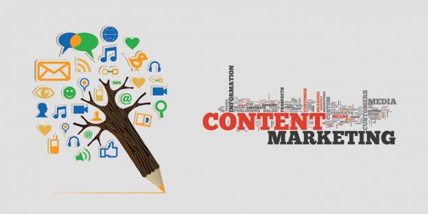 Types-of-Content-That-Work-for-Marketers