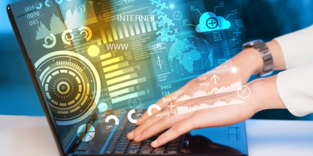 Internet-and-Micro-Market-Entrepreneurship