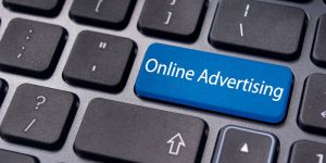 Online Advertising & Budget Dilema