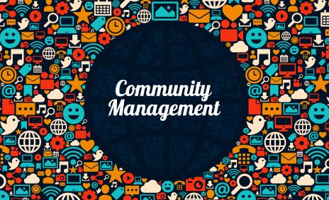 manage_com
